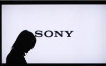 日系巨头索尼难出杀手级应用 手机业务再受重创
