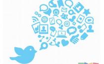 Twitter联合创始人抛售2870万美元股票