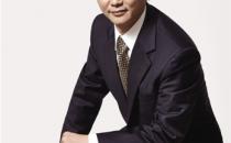 京东副总裁李大学:以用户为中心把大数据玩小