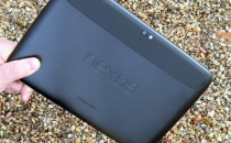 Nexus 10仍是最好的原生Android平板吗?