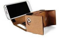 手机虚拟现实技术流行 但用户真的感兴趣吗?
