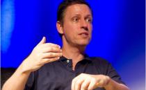 彼得·蒂尔的逆反策略:硅谷为何关注他
