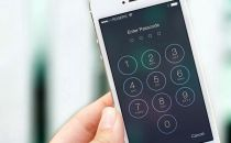 iPhone密码输错5次可能要等45年后才能再试