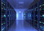 俄罗斯伊尔库茨克州将和华为合建大型数据中心