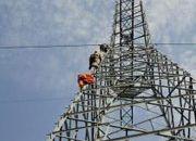 铁塔成都公司挂牌 3年10万座铁塔建设投运