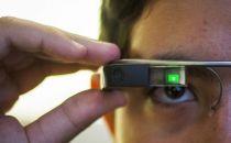 英特尔将为谷歌眼镜提供芯片 扩大可穿戴市场