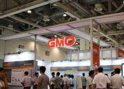 GMO集团斥资8亿日元收购z.com域名