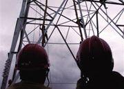电信业总动员 千亿铁塔资产清查评估启动