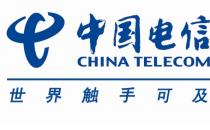 中国电信宣布:将在澳洲做虚拟运营商