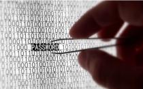 Intel收购PasswordBox,应对密码疲劳和网络泄密