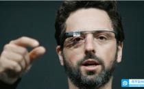 """还没""""死""""呢 谷歌眼镜欲推二代产品性能大提升"""