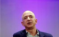 亚马逊CEO贝索斯50岁思退 已制定接班计划