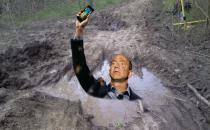 贝索斯称亚马逊将继续开发Fire Phone手机