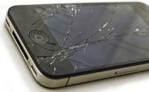 苹果新专利:半空中调整iPhone重心避免碎屏