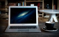 传苹果明年春发布新MacBook Air 配备Retina屏
