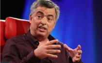 苹果首谈电子书定价诉讼案:将抗争到底