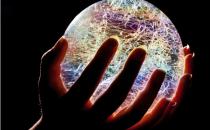 2015年全球科技10大预测:平板手机成增长动力