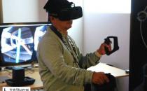 苹果新招聘信息暗示正在开发虚拟现实类设备