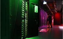 美情报部门联合三家企业打造超导超级电脑