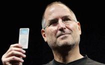为什么iPod需要DRM版权加密?苹果:因为安全