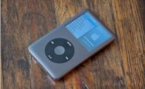 苹果:当年iTunes采用DRM版权保护实属不得已