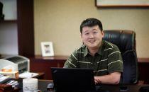 华云数据许广彬:强化营销与转云技术是IDC转型关键