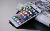 山寨iPhone 6的祖师爷终亮相! Goophone让苹果安息