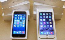 iPhone 6国际售价高于美国 最贵的是中国