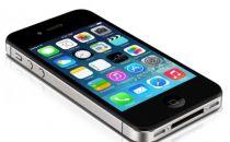 iPhone 7更多细节曝光 三款机型齐发包括4吋版