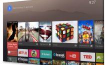 索尼计划在2015年初推出Android TV智能电视