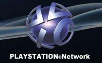 PlayStation网络疑遭黑客攻击服务中断数小时