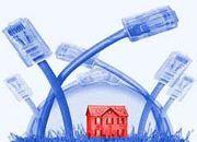 民企进入宽带接入市场是打破固网垄断的妙药?