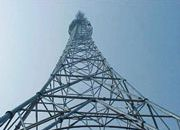 铁塔公司挂牌数月仍筹建状态:员工均未办调动