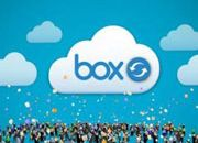 云存储公司Box年营收或达2.25亿美元