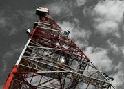 铁塔公司步步为营背后:新建共享能力面临挑战