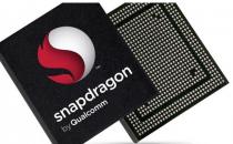 高通扩展骁龙810处理器LTE性能:最高速达450Mbps