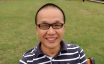 金石易服刘新:云时代为IDC运维企业带来机遇