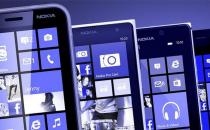 微软WP生存困境:手机厂商公开放弃 品牌或将消失