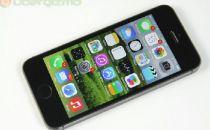 苹果再推4英寸屏手机或因iPhone5s销售仍强劲