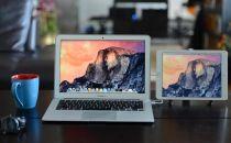 前苹果工程师开发应用让iPad变身Mac第二块屏