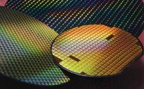 传三星已开始制造14nm FinFET工艺处理器