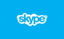 免费同传:新版Skype可实时翻译语音聊天内容