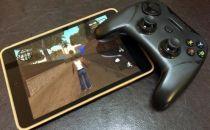 赛睿Stratus X上手 目前最好的iPad游戏手柄