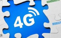 IDC时评:4G助推智能机市场继续繁荣