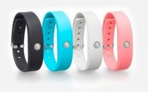 东芝将推出新款可穿戴设备 一次充电可用14天
