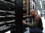 数据中心耗电量的那些事儿