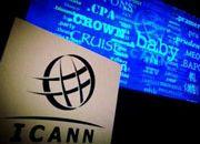 ICANN遭黑客钓鱼攻击 员工帐号信息泄露