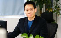 锐网陈勇明:用户亟需IDC企业提供安全增值服务
