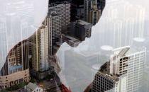 巨头看的只是O2O的冰山一角