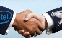 京东和英特尔合作了:一起建实验室 一起卖服务器